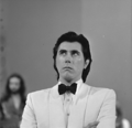 Bryan Ferry (Roxy Music) - TopPop 1973 1.png