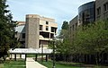 Bryan Research Building and Searle Center - panoramio.jpg