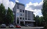 Bryansk Oblast Bryansk ulitsa Karla Marksa 9 IMG 20190511 090123 1 ShiftN.jpg