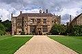 Brympton DEvercy House (geograph 3084630).jpg