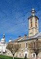 Brzerzany Ratusz IMG 1241 61-105-0006.jpg