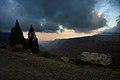 Bsaira District, Jordan - panoramio (14).jpg