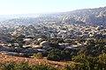 Bsaira District, Jordan - panoramio (77).jpg