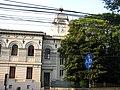 Buc Panorama2 Colegiul Național Gheorghe Lazăr.jpg