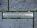 Buchdenkmal-marktplatz-bonn-schnitzler.jpg