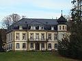 Buchenauerhof-Foto-Schmelzle-Nov2012-nr1005.JPG