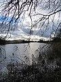 Buckden, UK - panoramio (3).jpg