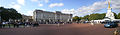 Buckingham Palace (Changing of the Guard).jpg