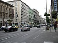 Budapest, Józsefváros, Hungary - panoramio.jpg