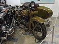 Budapest, Transport Museum 2015, 258.jpg
