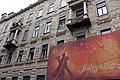 Budapest (38386813912).jpg
