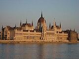 Budapest 05 2009 006.jpg