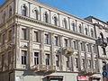 Budapest V. kerület, József Attila utca 7 (Ny).JPG