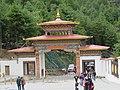 Buddha Dordenma Statue and around – Thimphu during LGFC - Bhutan 2019 (75).jpg