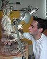 Buddha during conservation - restoration.jpg