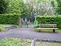 Buehler Judenfriedhof 01 fcm.jpg