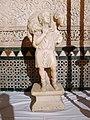 Buen Pastor (Casa de Pilatos, Sevilla).jpg