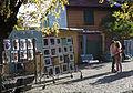 Buenos Aires - Caminito street tin houses - 7669.jpg