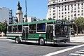Buenos Aires - Colectivo 37 - 120212 121515.jpg