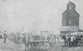 Buffalo Bones, 1885.png