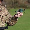 Bug drone.jpg