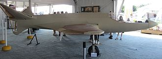 Bugatti Model 100 - Bugatti 100P replication progress in 2011