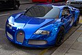 Bugatti Blue (7464131750).jpg