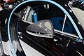Bugatti Chiron, IAA 2017, Frankfurt (1Y7A2864).jpg