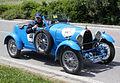 Bugatti Type 40 - MM 2014 - (14180251866).jpg
