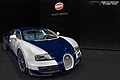 Bugatti Veyron 16.4 Super Sport (31038660761).jpg