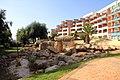 Bugibba hotel Dolmen Malta 6.jpg