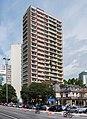 Building in Paulista Avenue 2.jpg
