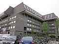 Building of the College of Life Sciences, Peking University.jpg
