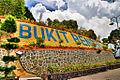 Bukit Bendera (3444881466).jpg