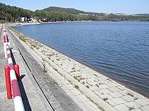 Bukova - vodna nadrz.jpg