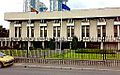 Bulgarian Embassy Moscow.jpg