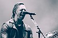 Bullet For My Valentine - Rock am Ring - 2016 - 81510308 - Leonhard Kreissig - Canon EOS 5D Mark II.jpg