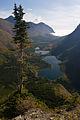 Bullhead Lake (4171824623).jpg