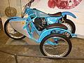 Bultaco Sherpa T 350 Blue sidecar trial 1980 c.JPG