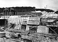 Bundesarchiv B 145 Bild-F004303-0005, Geesthacht, Rohbau Pumpspeicherwerk.jpg