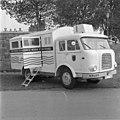 Bundesarchiv B 145 Bild-F011413-0005, Düsseldorf, Hilfsfahrzeuge für Westafrika.jpg