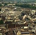Bundesarchiv B 145 Bild-F089006-0007, Bonn, Ausblick vom Dach des Stadthauses.jpg