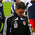 Bundesliga FC Red Bull Salzburg gegen SK Rapid Wien 15.JPG