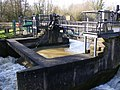 Bungay Sluice - geograph.org.uk - 2307947.jpg