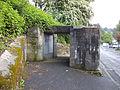 Bunker Hoffnungsthal Eingang.jpg