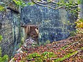Bunker bei Merzig 14.jpg