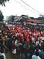 Buon Natale 2019, Thrissur 10.jpg