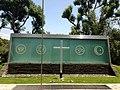 Burbank, CA, USA - panoramio (9).jpg