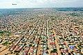 Burco twon, Somaliland.jpg