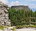 Burg-Eisenberg-JR-E-4767-2020-06-25.jpg